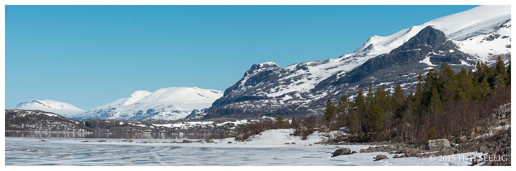 Skandinavien 2015 Mai Teil 3